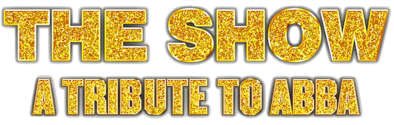 THE SHOW LOGO lille