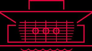 Sissels Jul I Operaen København